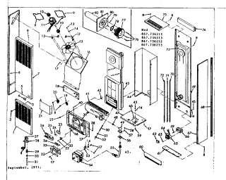 Wiring Diagram For Coleman Generator in addition Wiring Diagram For 3 Phase Motor Control as well Bmw E46 Touring Wiring Diagram in addition Sandaoil as well Wiring Diagram For Rv Inverter Save Rv Converter Wiring Diagram New Inverter Charger Within Zhuju. on rv inverter wiring diagram