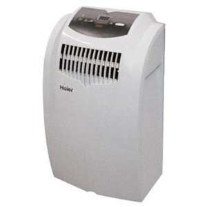 Haier CPR09XC7 Commercial Cool 9,000 BTU Portable Room Air Conditioner