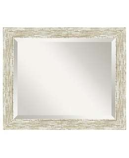 Amanti Art Cape Cod Wall Mirror   Mirrors   for the homes