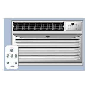 Haier ESA3155 Energy Star Window Air Conditioner
