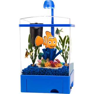 Finding nemo fish bag hidden mickey disney 7 pin set for 15 gallon fish tank