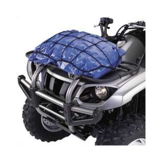 Classic Accessories Quad Gear ATV Stretch Cargo Net Automotive