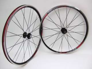 MOUNTAIN BIKE WHEELS 29er 29 Disc Brake Wheel Set Z.L.