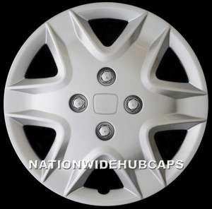 Caps Full Wheel Covers Rim Cap Lug Cover Steel Wheels Rims Hubs