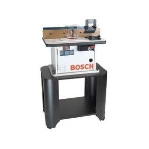 Bosch ra1190 stationary stand for ra1180 router table router bosch router in original case bosch 1617 router motor w ra1166 no reserve for sale new and used greentooth Gallery