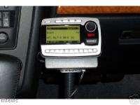 Car Floor Seat Bolt Mount for XM Skyfi SkyFi2 Roady Roady2 XT 2 Inno