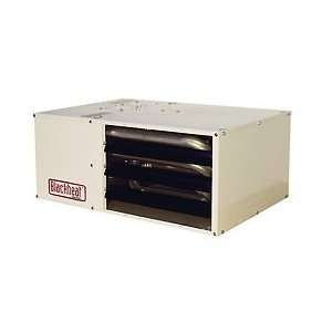 30,000 Btu/Hr Unit Heater Ng Separated Combustion Steel