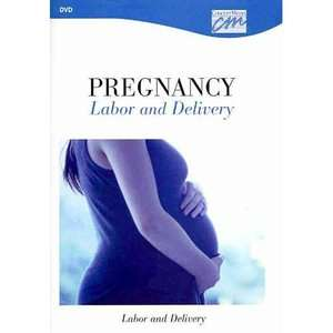 , Labor and Delivery Labor and Delivery, Not Available  Textbooks