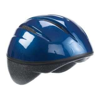 Angeles Toddler Size Helmet