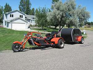 Custom Built Motorcycles  Other Custom Built Motorcycles  Other