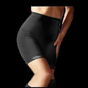 Oriflame Perfect Body Shorts Lose Weight Free Shipping
