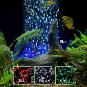 Marineland LED Bubble Wand Fish Aquarium Air Curtain