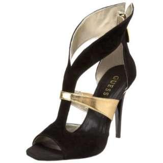 Guess Womens Painter Sandal   designer shoes, handbags, jewelry