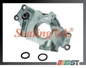 0L Vortec LS1 LS2 LS6 Engine Oil Pump car truck parts component