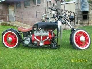 Custom Built Motorcycles  Bobber Custom Built Motorcycles  Bobber