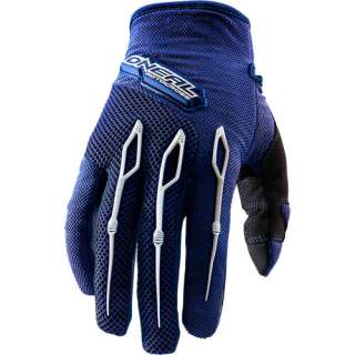 2012 Oneal Element Motocross Racing Gear Dirtbike Jersey Pants Gloves