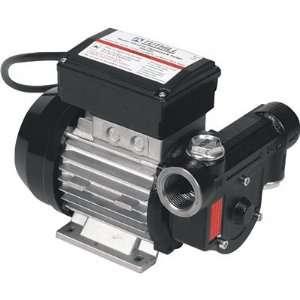 Fill Rite Diesel Fuel Transfer Pump   115 Volt AC, 18 GPM