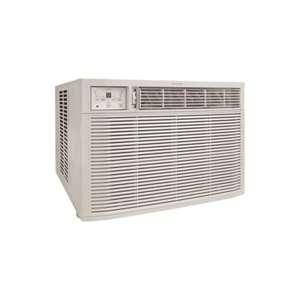 Frigidaire 18,500 BTU Heat/Cool Window AC